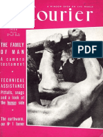 The Unesco Courier - Family of Man