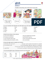puss-in-boots-worksheet.pdf