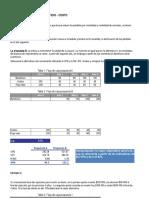 Ejemplo Relación beneficio costo.xls