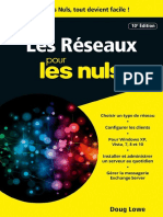 Les+Réseaux+pour+les+Nuls+version+poche+10e+ed+(Poche+pour+les+Nuls)+(French+Edition).pdf