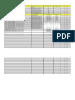 Coban TK102 GPRS data protocol - 主机配件245A(73-16).pdf