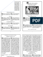 02 Dominica1.pdf