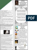 Boletín # 33 (AÑO VI) 28 DE ENERO DEL 2018.pdf