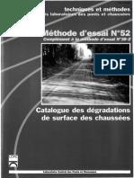 MethodeDEssai-LCPC-ME52.pdf