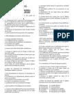 10.-Feudalismo-Iglesia-Imp Carolingio.docx