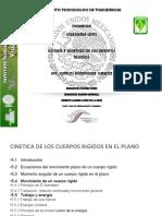 259741443-Unidad-5-Cinetica-de-Los-Cuerpos-Rigidos-en-El-Plano.docx