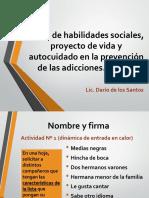 habilidadessocialesproyectodevidayautocuidadoparte1-131110215557-phpapp02