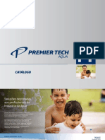 Catalogo(Premier Tech)Pt