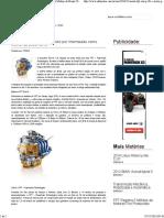 Motor FPT E.torq 1.8l é Eleito Por Internautas Como Melhor Do Brasil 2010 _ InfoMotor.com