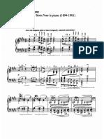 1 Claude-Debussy Sarabande