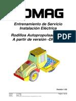 BW 219 DH-4.pdf