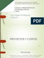 2-PROYECTOS-Y-COSTOS[2].pptx