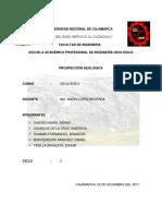 Prospeccion-geologica- Geo II Final