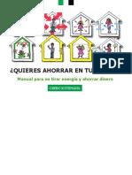 Manual-Ahorro-Energetico.pdf
