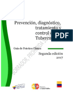 GPC DE TB 2017 Versión Final Revisada 16