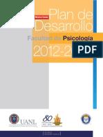 2320 Psicologia Pd12-20