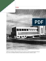 Reseña Histórica PNP