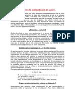 Calculo de disipadores de calor.pdf