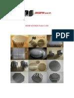 DISIPADORES PARA LED(pdf).pdf