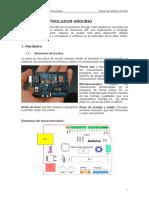 teoria_arduino2009.pdf