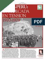 Chile-Perú, una década de tensión, 1870-1879.pdf