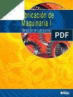 lubricacion de maquinas.pdf