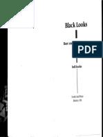 BELL_HOOKS_The_Oppositional_Gaze.pdf