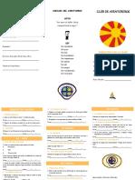 TARJETA RAYITOS.pdf