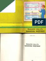 Indrumar_Mate_II_81.pdf