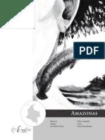amazonas.pdf