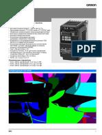 MX2 Datasheet_RU.pdf