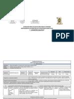 Sec Didactica 2-Geometria Analitica Nuevo-modelo