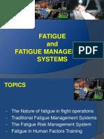 PACDEFF Fatigue Presentation-1