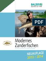 Zander Fibel_2014.pdf