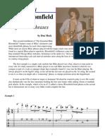 bloomfieldlesson2.pdf