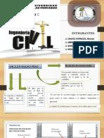 359573261 Diapositiva de Conatrucccion 2 Pptx