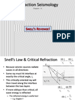 6_Refraction_Seismology.pptx