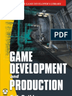 Game.development.and.Production