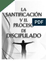Santificacion FINAL 07-27-10.pdf