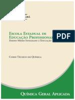 quimica_geral_aplicada.pdf