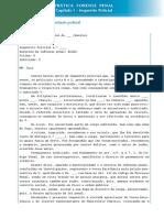 Direito Penal CAP01_MOD12