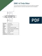 Mafiadoc.com de Havilland Dhc 6 Twin Otter Aklak Air 5a2c52431723dd6bcebe8f7a
