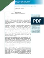 Direito Penal CAP01_MOD13