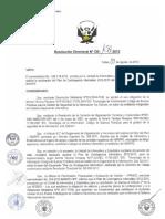 plan de contingenciaa Instituto mar del peru _2012_2015.pdf