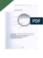 Concours_1ere_partie_07.pdf