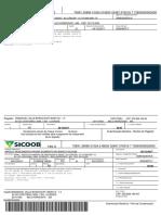 EMMANUEL VALLE BITENCOURT (24870).pdf