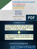 Presentacion P.I.S. (1)