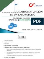 Automatizacin Controlprocesos 130118044817 Phpapp01
