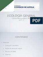 Ecologia 8 - Copia