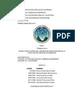 4. Estructura Tecnica Del Informe Invest. CC.ee (TESIS)[1]